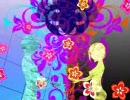 「サイハテ」【捏造版】カイメイプロトタイプPVにMEIKOをあわせてみた thumbnail