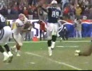 【NFL アメフト】Music City Miracle