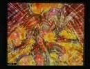 遊戯王5D'sデュエルターミナル レッドデーモンズドラゴン対ブルーアイズ