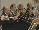 朝比奈隆 - 交響曲 第5番 変ロ長調