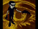 beatmania GOTTAMIX - MANMACHINE PLAYS JAZZ