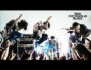 【作業用BGM】 9mm Parabellum Bullet Medley-2 thumbnail