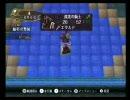暁の女神(ハードモードプレイ) 第四部終章「再生」 Map2(4/6)