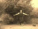 【ニコニコ動画】完治したので愛你(電音短縮版)踊ってみたを解析してみた