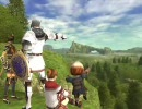 動画ランキング -【FF11】 ブロントファンタジーOP 【FFXI】