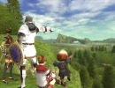 【FF11】 ブロントファンタジーOP 【FFXI】 thumbnail