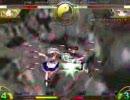 第2回東劇 Block G Game 02 とがし(魔理沙) vs 越智(咲夜)