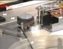 【ニコニコ動画】⑨鉄腕アトムの効果音を壱から創った、現役音響監督登場!を解析してみた