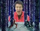 Xepher-SHUZOMix thumbnail