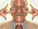 サムネイル 【ウェッ☆】 爺感飛行 【ヴェルタースオリジナル】