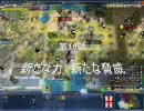 Civilization4 BtS プレイ動画 EP2 第13話 前編