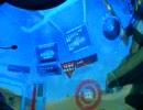 戦場の絆 ネタ動画 タンクでキーパー