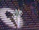 星組 オルフェウスの窓(1983) エピローグ(3/3) thumbnail
