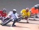 日刊スポーツGⅠ第32回キューポラ杯争奪戦 優勝戦