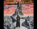 Dark Moor/in the heart of stone