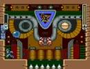 ロックマンX をほぼ強化無しで凡プレイ その5 シグマステージ2&3