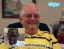 【逆再生】心の底から笑いたい人への動画 thumbnail