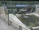 【ニコニコ動画】神戸 都賀川での鉄砲水 【2008/7/28】を解析してみた