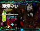 【Stepmania】 星のカービィ組曲「THE MEDLEY OF KIRBY SSDX」(前半) 【あきすて】 thumbnail