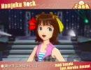 アイドルマスター 春香「半熟6×9(=54)」【iM@S KAKU-Tail Party 3】