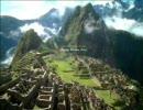 作業用BGM~インカ・アステカの民族音楽~