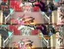 【GGXXAC】家庭用ACバグ検証動画1 高画質版