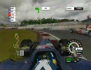 FORMULA ONE CHAMPIONSHIP EDITION Demo