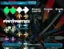 StepMania 【ICARUS】 ステマニ thumbnail