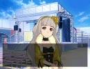 貴音のライブ(デパート屋上)コミュを予想してみた アイドルマスター‐ニコニコ動画(夏)