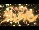 """天元突破グレンラガンMAD 偽OP """"R.O.D -OVA-"""""""