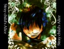 【KAITO】Stray child's Alice【オリジナル】 thumbnail