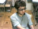 ひこちん216 thumbnail