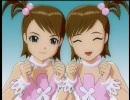 アイドルマスター 亜美真美「タイタニア号の少女」 iM@S KAKU-tail Party 3