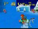TAS ディディーコングレーシング 02:03:02.08 2/6 thumbnail