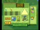 ゼルダの伝説風のタクトチートプレイ18「マジックヤマトさん」 thumbnail