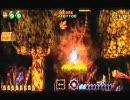 PSP 極魔界村 (極高画質版)