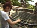 [20080730]落合祐里香「For You」特典DVD「愛を探して、横浜」Ch.1