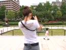 [20080730]落合祐里香「For You」特典DVD「愛を探して、横浜」Ch.2