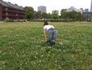[20080730]落合祐里香「For You」特典DVD「愛を探して、横浜」Ch.3