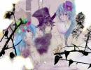 【コラボ】『朝と夜の物語』歌わせて頂きました【りょうXみなみXREN】 thumbnail