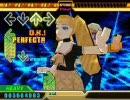 DDR - 北米PS2版DDRMAX2プレイ動画