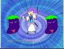 ダンシング☆サムライ かなりフリーダムに歌わせて頂きました【macoto】 thumbnail