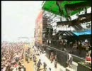 【LIVE】 Thee Michelle Gun Elephant - FUJI ROCK FESTIVAL 1998(1_4) thumbnail