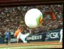 20080801球宴のマスコットたち(3/4) thumbnail