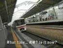 【sakusaku】いろいろなうた【木村カエラ・中村優】