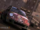 Forza Motorsport 2 ペイント職人芸 (キャラ物中心)