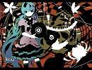 【初音ミク】時の終わり【オリジナル】 thumbnail