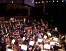 【ニコニコ動画】オーケストラ クロノ・トリガー クロノ・クロスを解析してみた