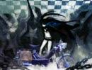 B★RSが乗っていそうなバイクを作ってみた( ´,_ゝ`)