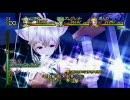 [Xbox360]トラスティベル-ショパンの夢-30秒CMもどき